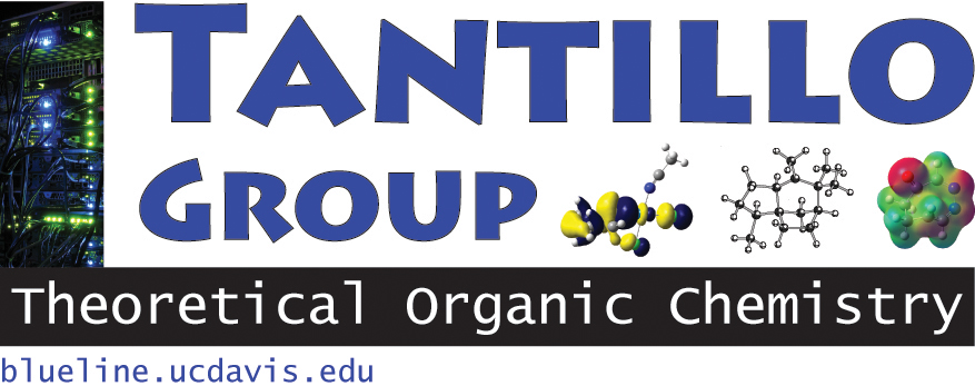 Tantillo Group logo